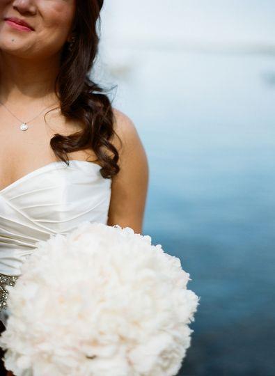 madison club wedding photography 048
