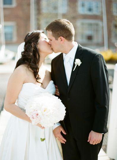 madison club wedding photography 050