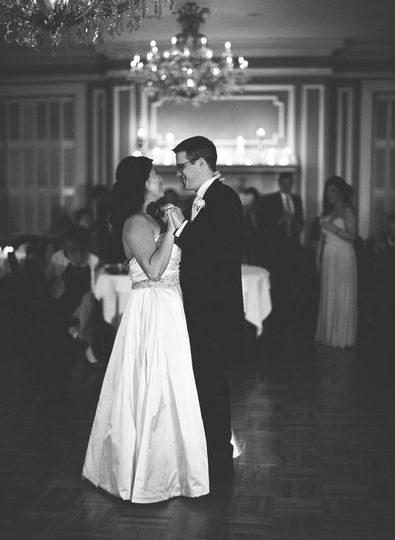 madison club wedding photography 052