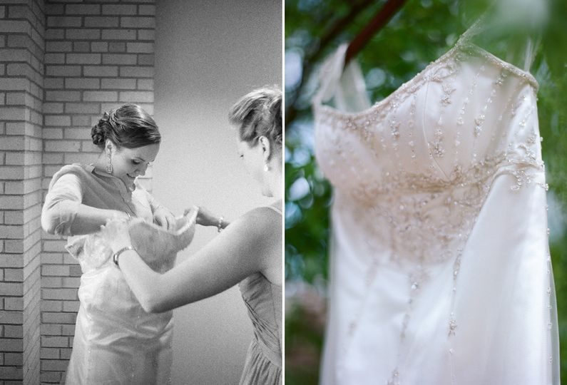 madison wisconsin wedding photographers 002