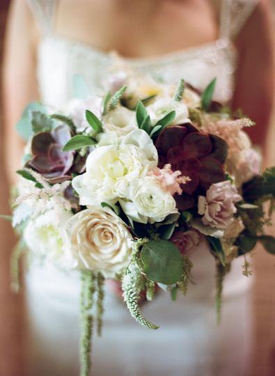 madison wisconsin wedding photographers 007