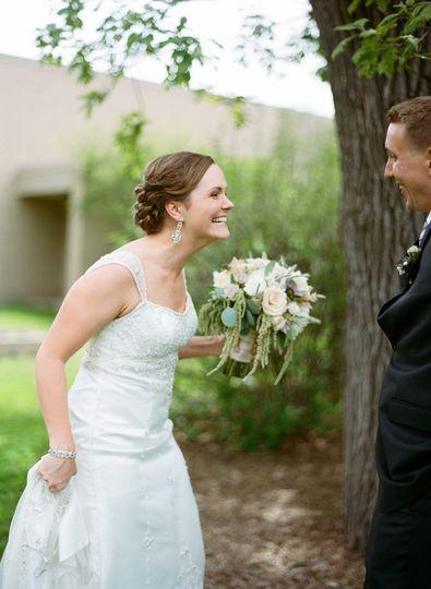 madison wisconsin wedding photographers 009