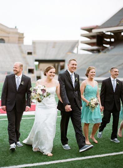 madison wisconsin wedding photographers 017
