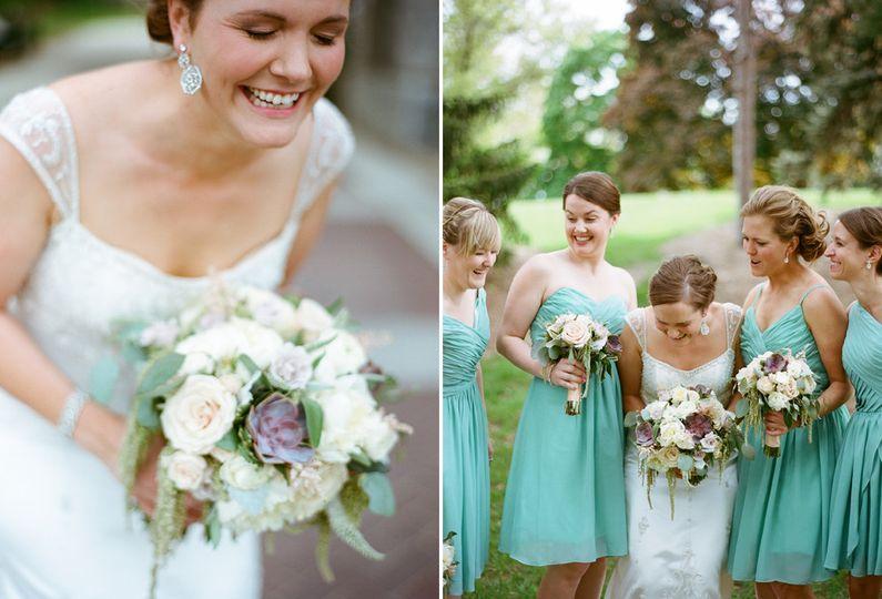 madison wisconsin wedding photographers 022