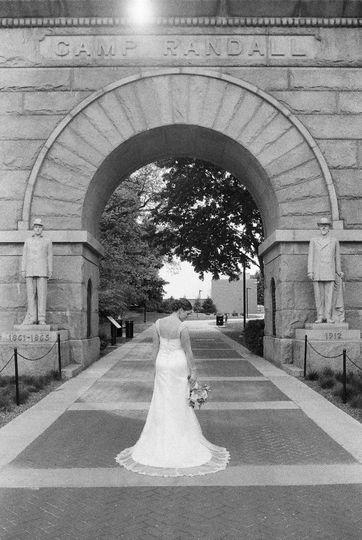 madison wisconsin wedding photographers 023