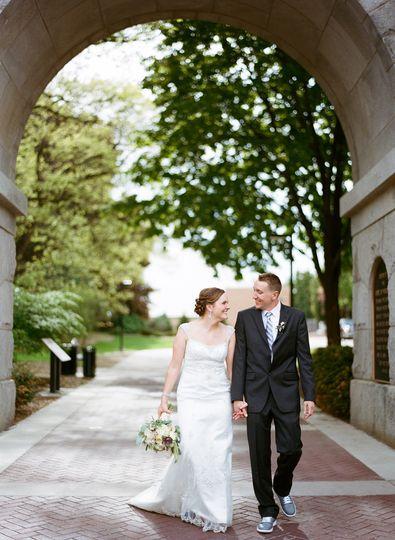 madison wisconsin wedding photographers 025