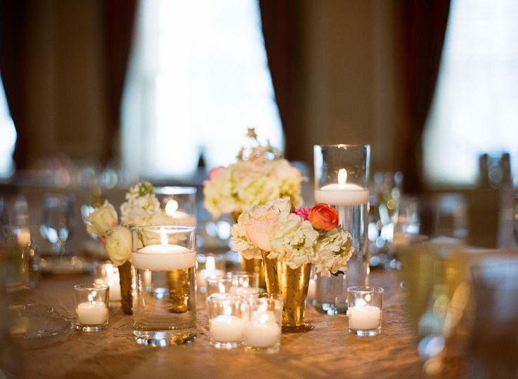 c2a93f8e38de30af 1402422806226 madison club wedding photography 030