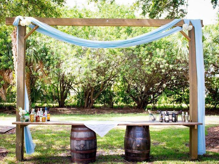 Tmx 1489108456418 1406415912132711487293344441460414201629996n Vero Beach, FL wedding venue