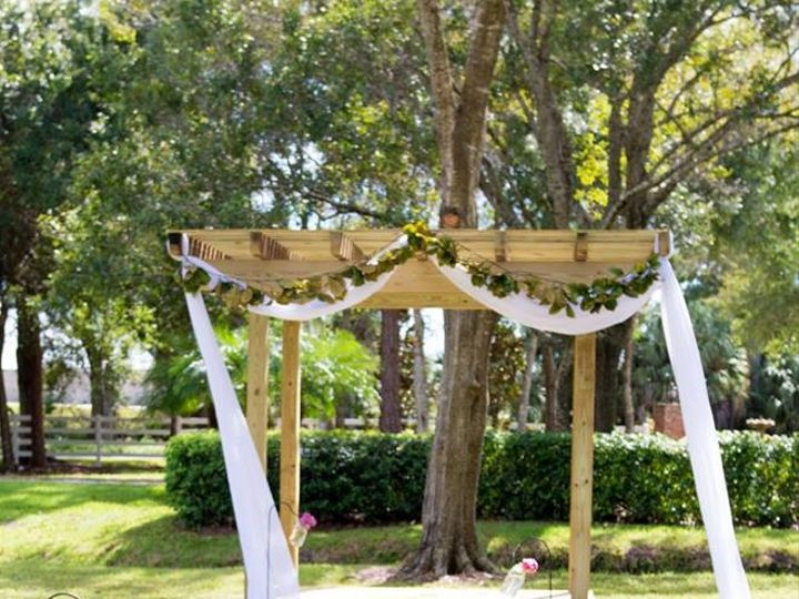 Tmx 1489108553145 147243651213272838729165278360347270771963n Vero Beach, FL wedding venue