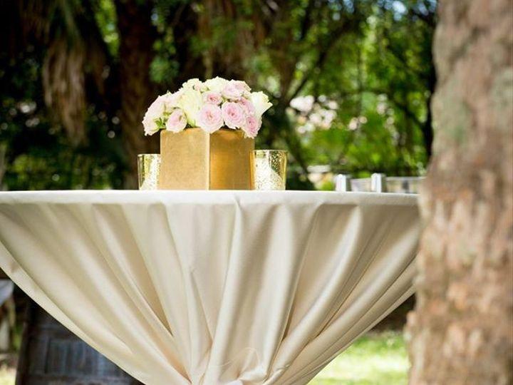 Tmx 1489108572886 1485985712132825420615285184524836025694365o Vero Beach, FL wedding venue