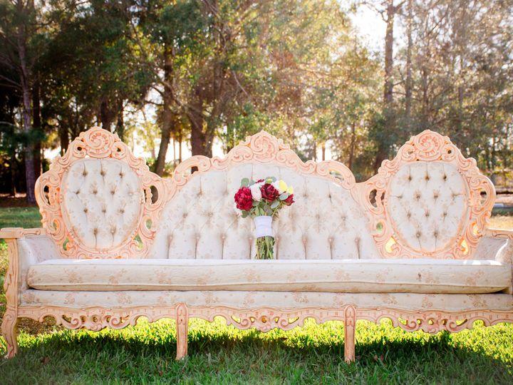 Tmx 1489108673702 Mag003 Vero Beach, FL wedding venue