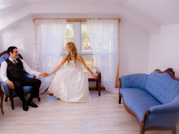Tmx 1489108796419 Mag111 Vero Beach, FL wedding venue