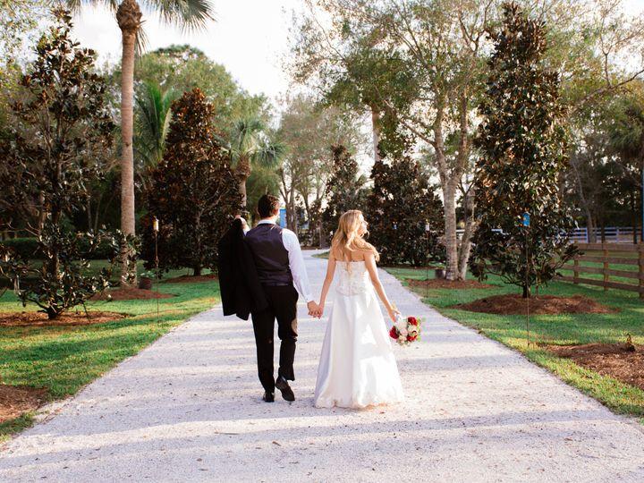 Tmx 1489108823048 Mag123 Vero Beach, FL wedding venue