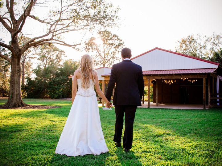 Tmx 1489108845867 Mag178 Vero Beach, FL wedding venue