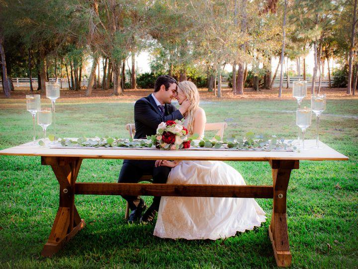 Tmx 1489108878022 Mag183 Vero Beach, FL wedding venue