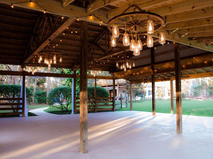 Tmx 1489108902924 Mag197 Vero Beach, FL wedding venue
