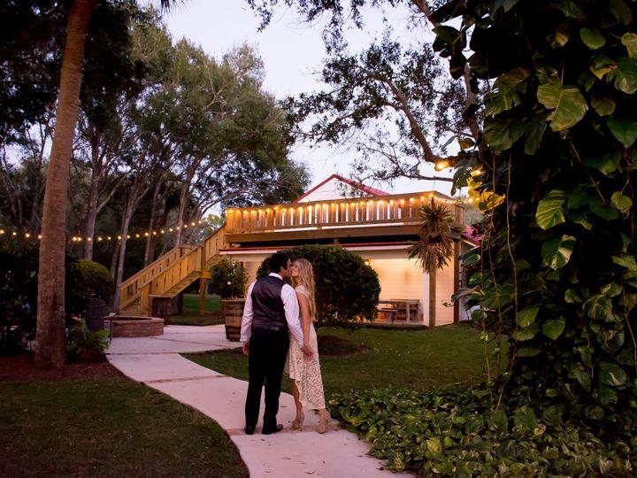 Tmx 1489108986993 Mag320 Vero Beach, FL wedding venue