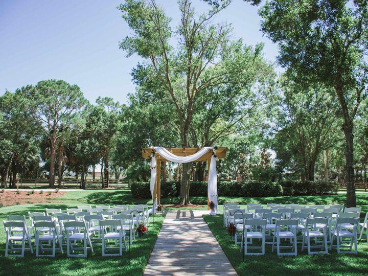 Tmx 1501337484376 Kmm0990 Vero Beach, FL wedding venue