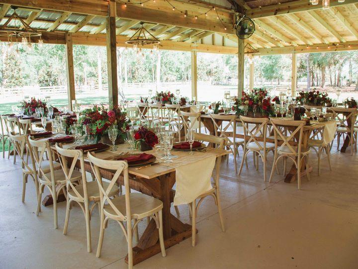 Tmx 1501337588827 Kmm1040 Vero Beach, FL wedding venue