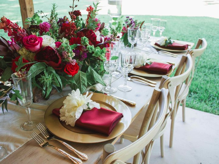 Tmx 1501337848573 Kmm1432 Vero Beach, FL wedding venue
