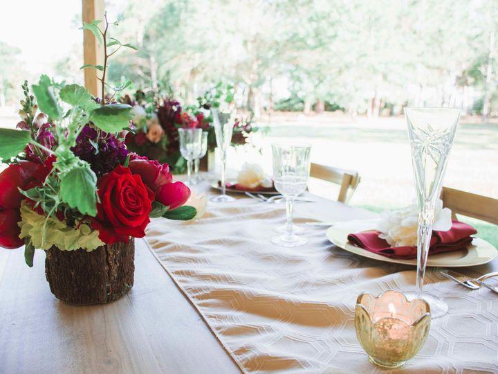 Tmx 1501337871632 Kmm1438 Vero Beach, FL wedding venue