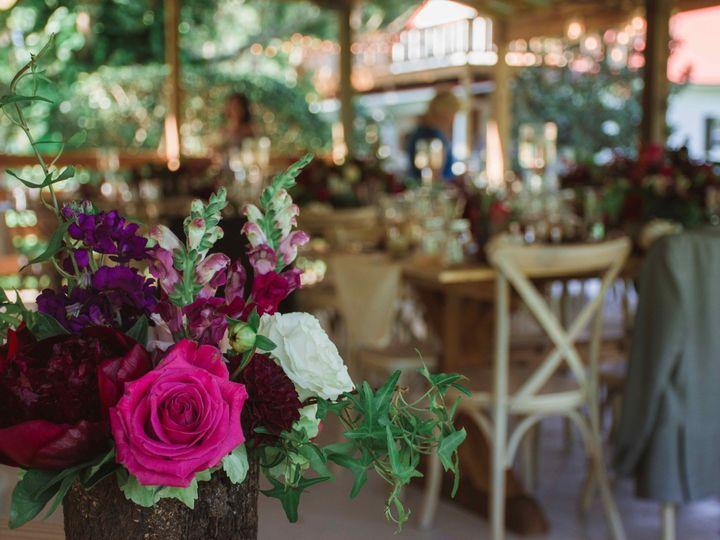 Tmx 1501337894738 Kmm1443 Vero Beach, FL wedding venue