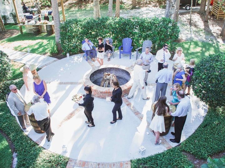 Tmx 1501337919185 Kmm1455 Vero Beach, FL wedding venue