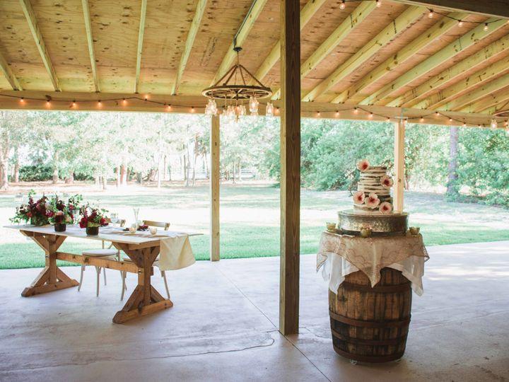 Tmx 1501337944979 Kmm1457 Vero Beach, FL wedding venue