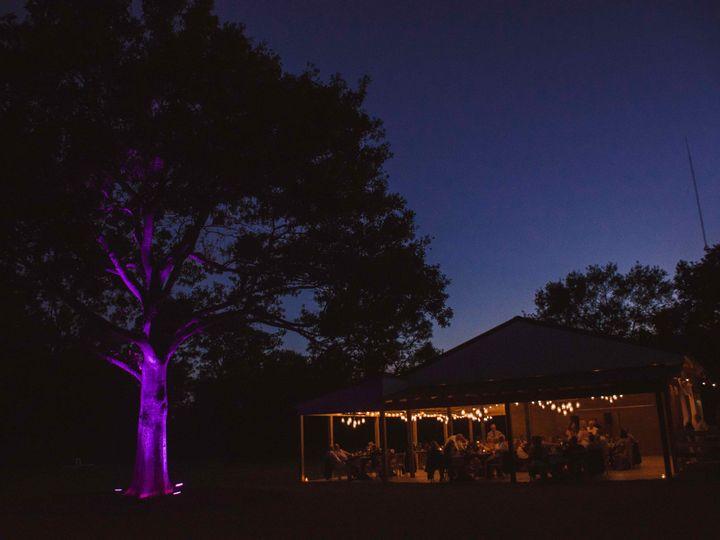 Tmx 1501338288029 Kmm1938 Vero Beach, FL wedding venue