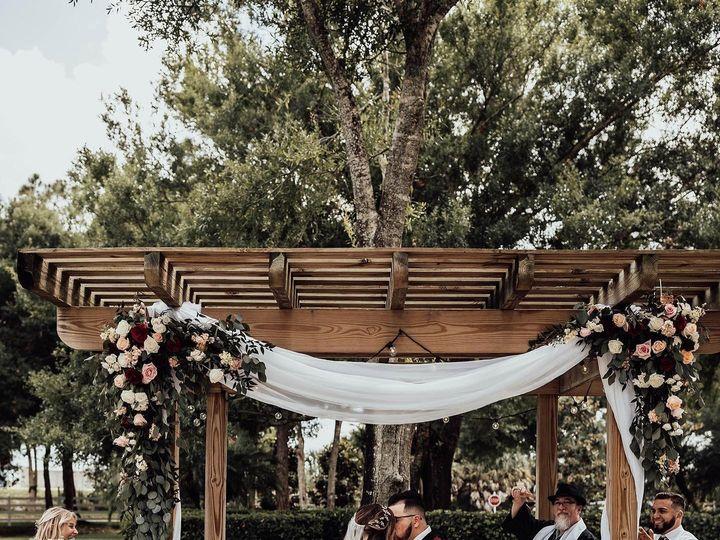 Tmx 60335526 2760847270608299 4983242230455074816 O 51 966396 1559746252 Vero Beach, FL wedding venue