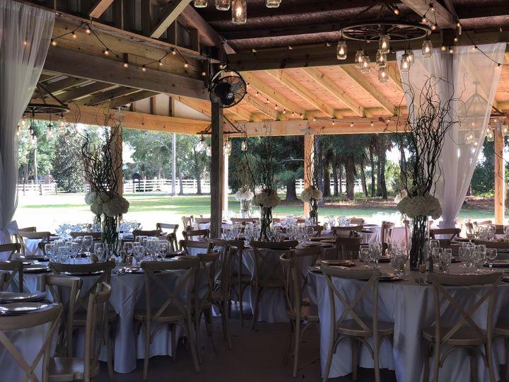 Tmx Img 2847 51 966396 1559746273 Vero Beach, FL wedding venue
