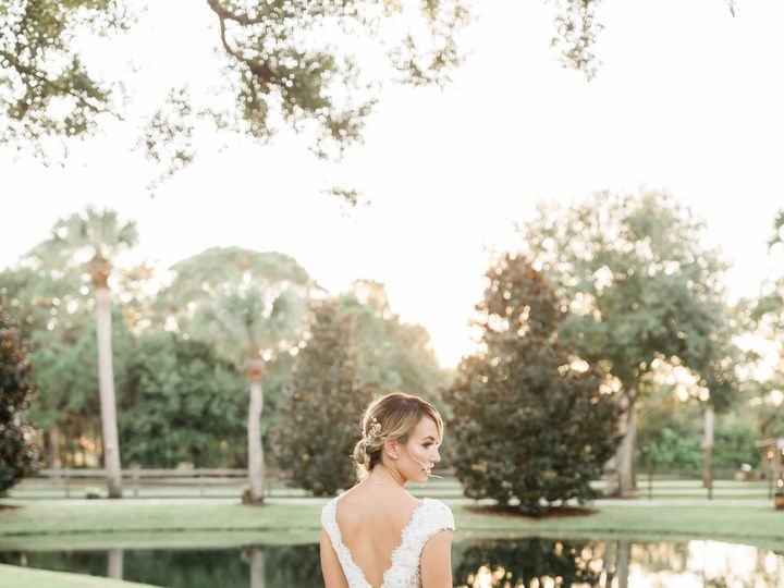 Tmx Untitled 23 51 966396 1559746270 Vero Beach, FL wedding venue