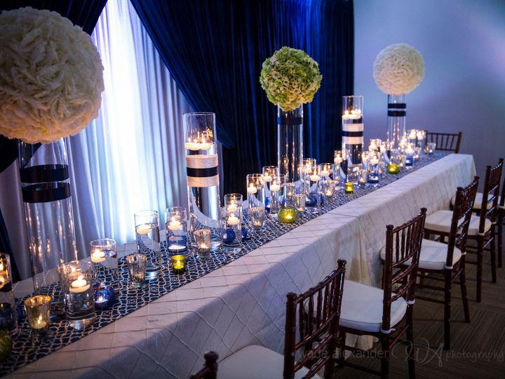 Tmx 1505332259120 Winmock Bridal Booth 9.12 Charlotte wedding eventproduction
