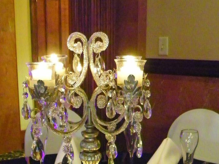 Tmx 1428733711588 1000067 Newtown Square wedding rental