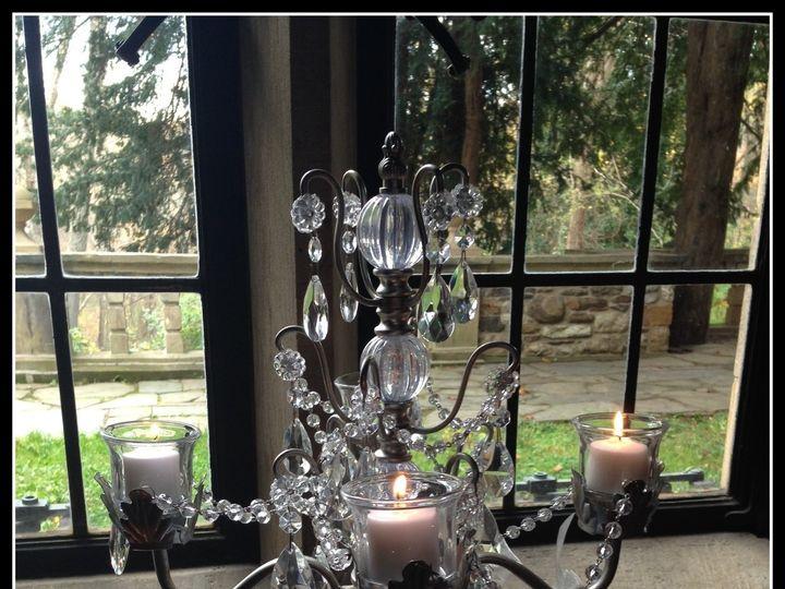 Tmx 1428733779403 Bella2 Newtown Square wedding rental