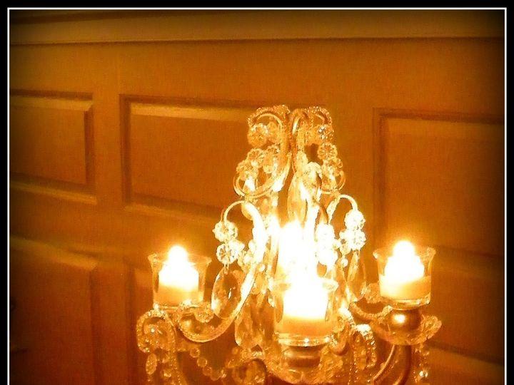 Tmx 1428733788674 Chand32 Newtown Square wedding rental