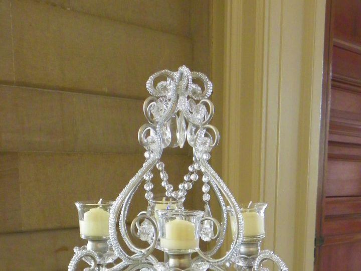 Tmx 1430967248421 1000496 Newtown Square wedding rental