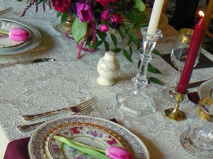Tmx 1430967809491 1000450 Newtown Square wedding rental