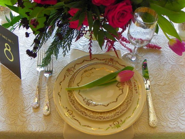 Tmx 1430967820346 1000455 Newtown Square wedding rental