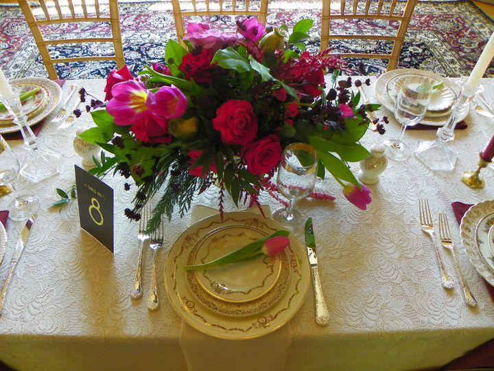 Tmx 1430967888731 1000456 Newtown Square wedding rental