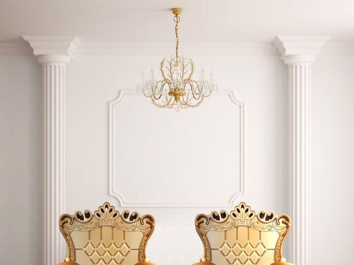 Tmx 1497633599 6ce6c3c715079b28 FabDecor Chair Profile  1  Las Vegas, Nevada wedding rental