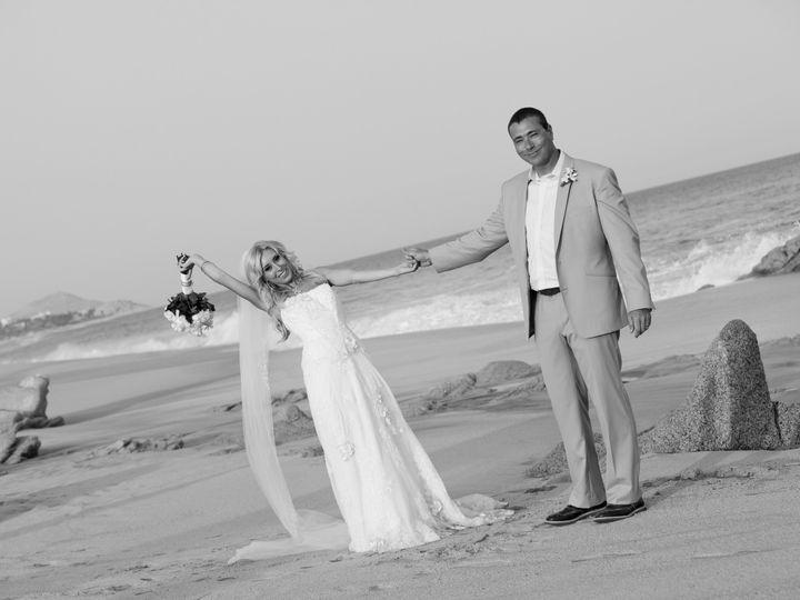Tmx 1497919004353 0445 Las Vegas, Nevada wedding rental
