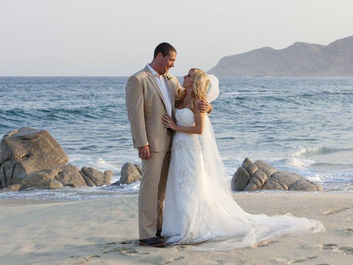 Tmx 1497919043030 0451 Las Vegas, Nevada wedding rental