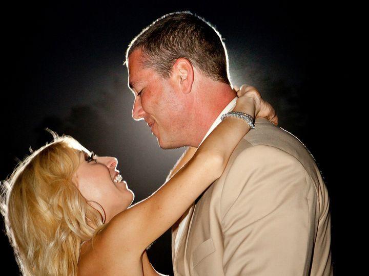Tmx 1497919095635 0561 N Las Vegas, Nevada wedding rental