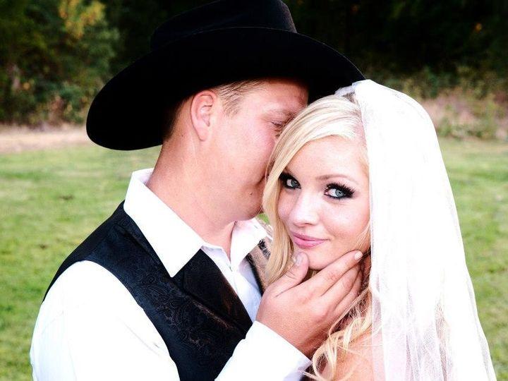 Tmx 1497919131004 67805376041572489764574246814n Las Vegas, Nevada wedding rental