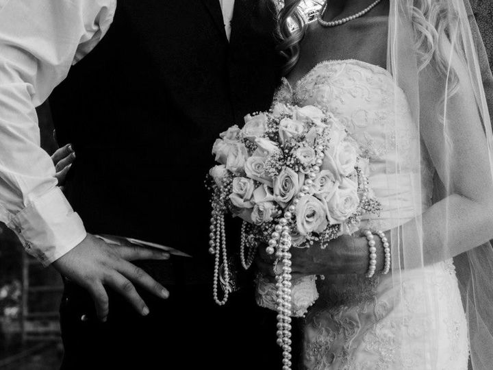 Tmx 1497919137651 5589773760513891554493260126n Las Vegas, Nevada wedding rental