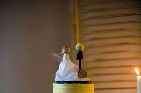 Sugar Sugar Cake Designs