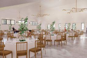 Woodhaven Weddings + Events