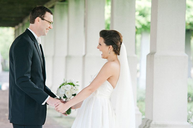 love in real life photography cincinnati oh weddingwire