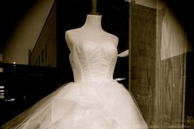 Bliss Bridal & Formalwear Boutique